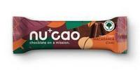 Macadamia chai 40g, Nucao