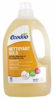 Hedelmäinen yleispuhdistusaine 1,5l, Ecodoo