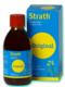 Strath Original yrttihiivavalmiste 250 ml, Vogel