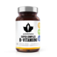 Super Complex B-vitamiini 60 kaps, Puhdistamo