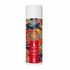 Shampoo, tuuheuttava, Bioturm
