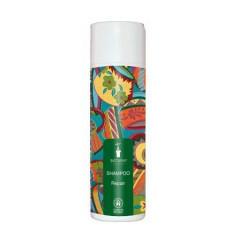 Korjaava shampoo, Bioturm