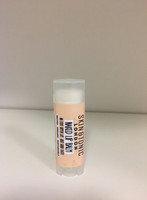 Naked Lip Balm huulivoide, Skin & Tonic