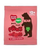 Paws mansikka-omena 20g, BEAR