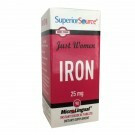 Just woman iron 90tabl, Superior Source