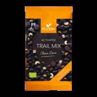 Trail Mix, Choholove 70g, Foodin