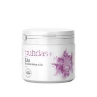 EAA, välttämättömät aminohapot, Puhdas+