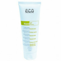 Käsivoide 125ml, Eco cosmetics