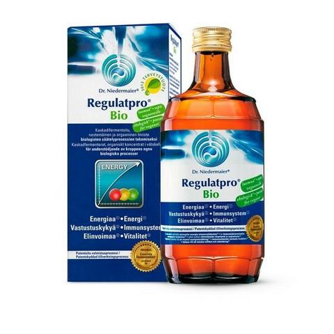Regulatpro Bio 350ml, Harmonia