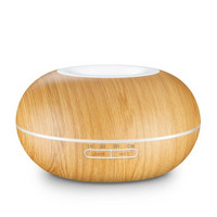 Diffuuseri Salt Aroom Aura
