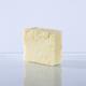 Merisuolapalasaippua/shampoo n. 80g, Donna Taponero