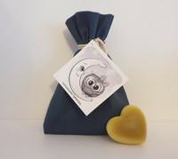 Sydänkäpy hoitoainepala, Famo