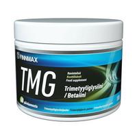 TMG 100g, FInnmax