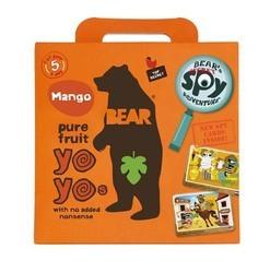 YoYO Mango 5kplx20g, BEAR
