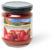 Tomaattipyree 200 g, la Bio Idea