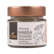 Steviauute Makea 40g, Foodin