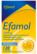 Efamol 1000mg 120kaps, Midsona
