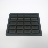 Counter Tray GMT