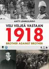 1918 - Veli Veljeä Vastaan