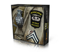 Airborne In Your Pocket