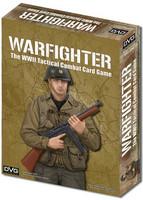 Warfighter World War II (Core Game)