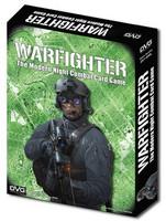 Warfighter Shadow War Core Game