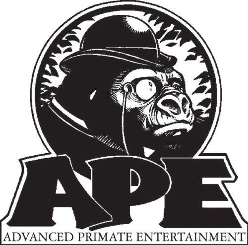 APE Games