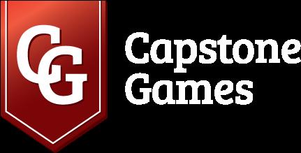 Capstone Games