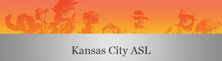 Suoratilaus, Kansas City ASL Club