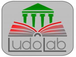 Ludo Lab