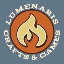 Lumenaris Group, suoratilaus harvinaisemmille peleille