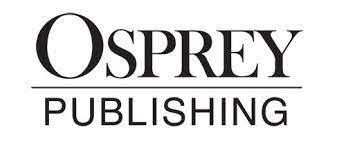 Osprey Publishing