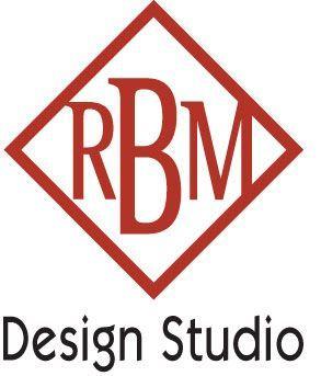 RBM Studio