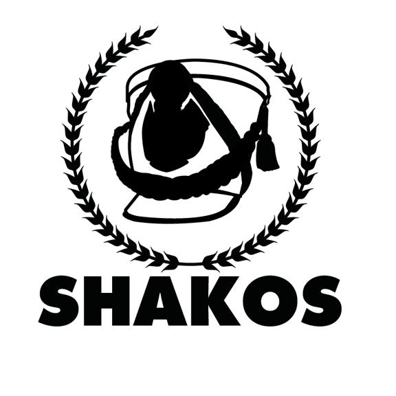 Shakos Games