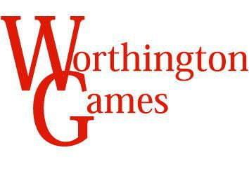 Worthington Games