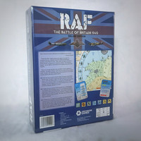 RAF: The Battle of Britain 1940 Deluxe Edition