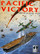 Pacific Victory: War in the Pacific 1941-45