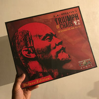 Triumph of Chaos v2 (Deluxe Edition)