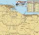Brazen Chariots: Battles of Tobruk 1942