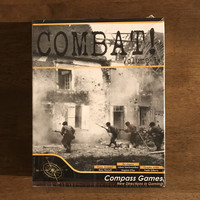 Combat! vol. 1