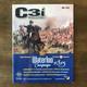 C3I Magazine 33