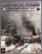Hatten in Flames: ASL Historical Module 9