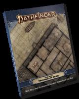 Pathfinder Flip-Mat Troubles in Otari