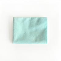 Hendlex Application cloth