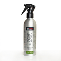 Hendlex Cabrio Protect 200ml