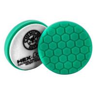 Chemical Guys Hex-Logic 4 Inch Polishing pads