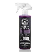 Chemical Guys Mat Renew Rubber Vinyl Floor Mat Cleaner Protectant