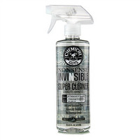 Chemical Guys Nonsense Colorless Odorless All Surface Cleaner