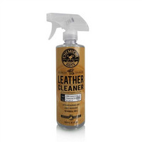Chemical Guys Colorless Leather Cleaner, 473ml
