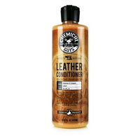 Chemical Guys Leather Conditioner, 473ml
